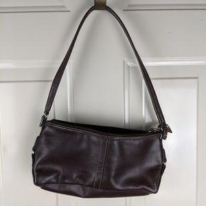 Relic purse bag